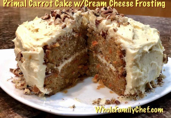 carrotcake-IMG_7800