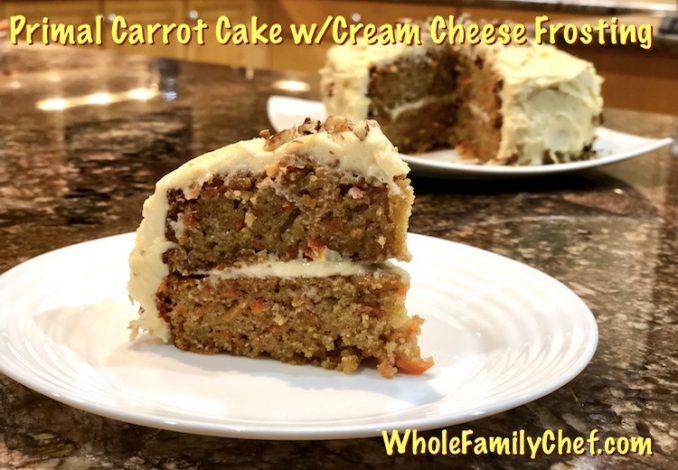 carrotcake-IMG_7801